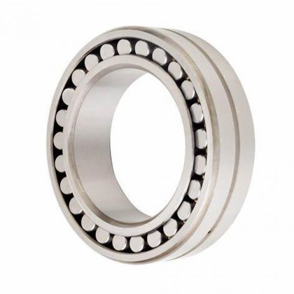 Chrome Steel/Copper Cage Self-Aligning Spherical Roller Elevator Bearing 21305/Cc/21306/Cc/21307/Cc/21308/Cc/21308/E/C3/21309/Ek/C3/2131 #1 image