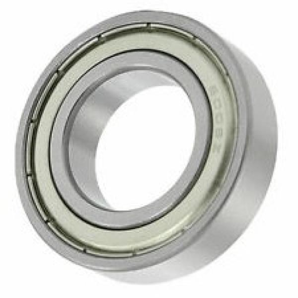 2016 High quality Competitive price nsk bearing #1 image