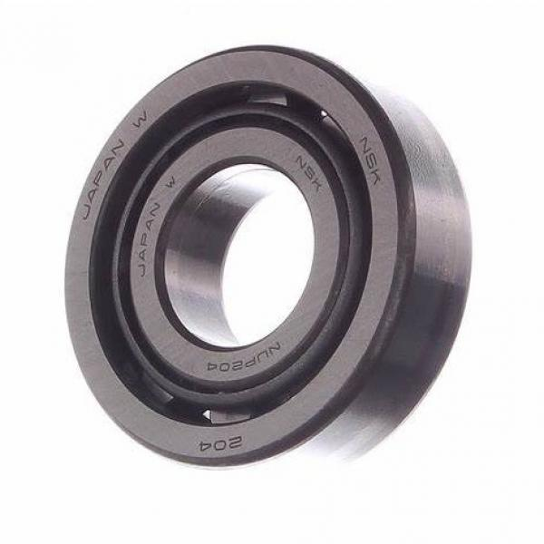 Manufacturer Ball Bearing Used for Ceiling Fan 625/609 #1 image