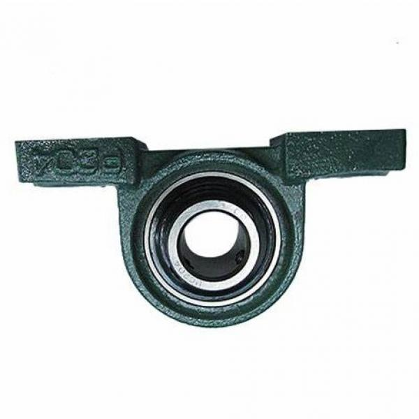 Auto Roller Bearing Car, Motorcycle Part, Air-Conditioner, Auto Parts Pulley, Skate Ball Bearing of 609 609-2rsh 609-2rsl 609-2z 609-Rsh 609-Rsl 609-Z 629 #1 image