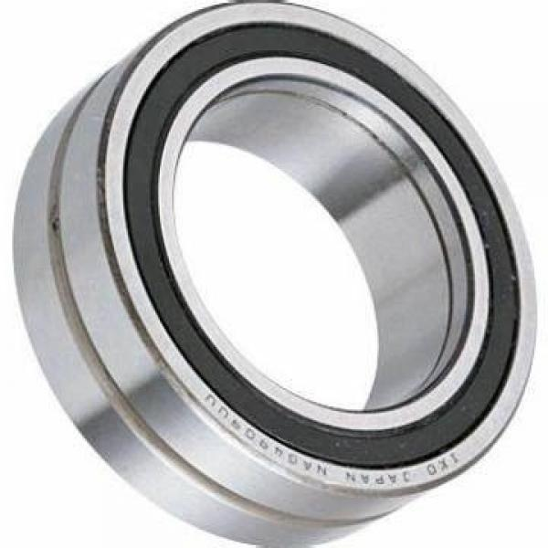 SKF Hybrid Ceramic Bearing 26X12X8 for Bicycle with Top Quality #1 image
